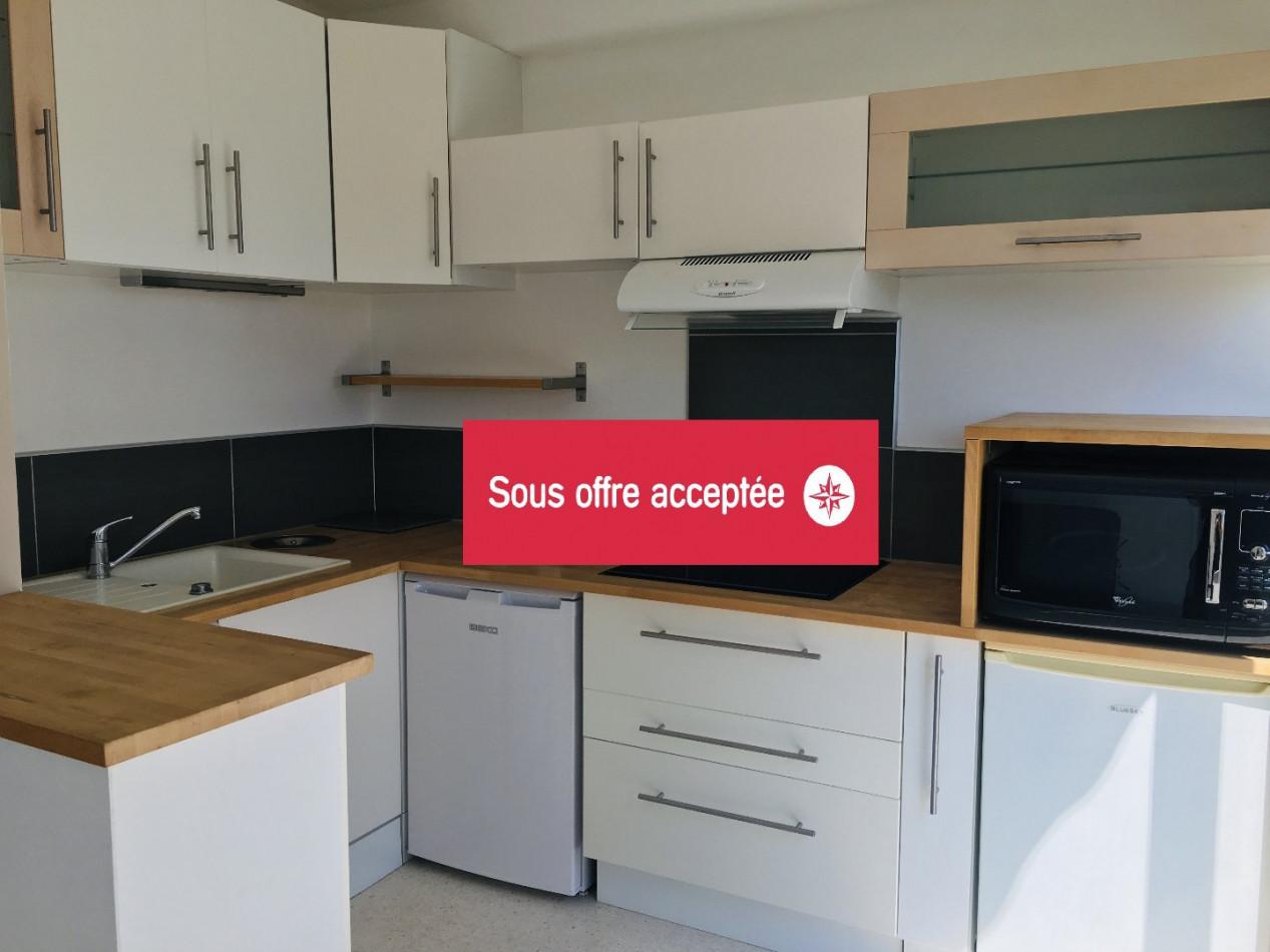 A vendre Carnon Plage 345641144 Ma maison au sud