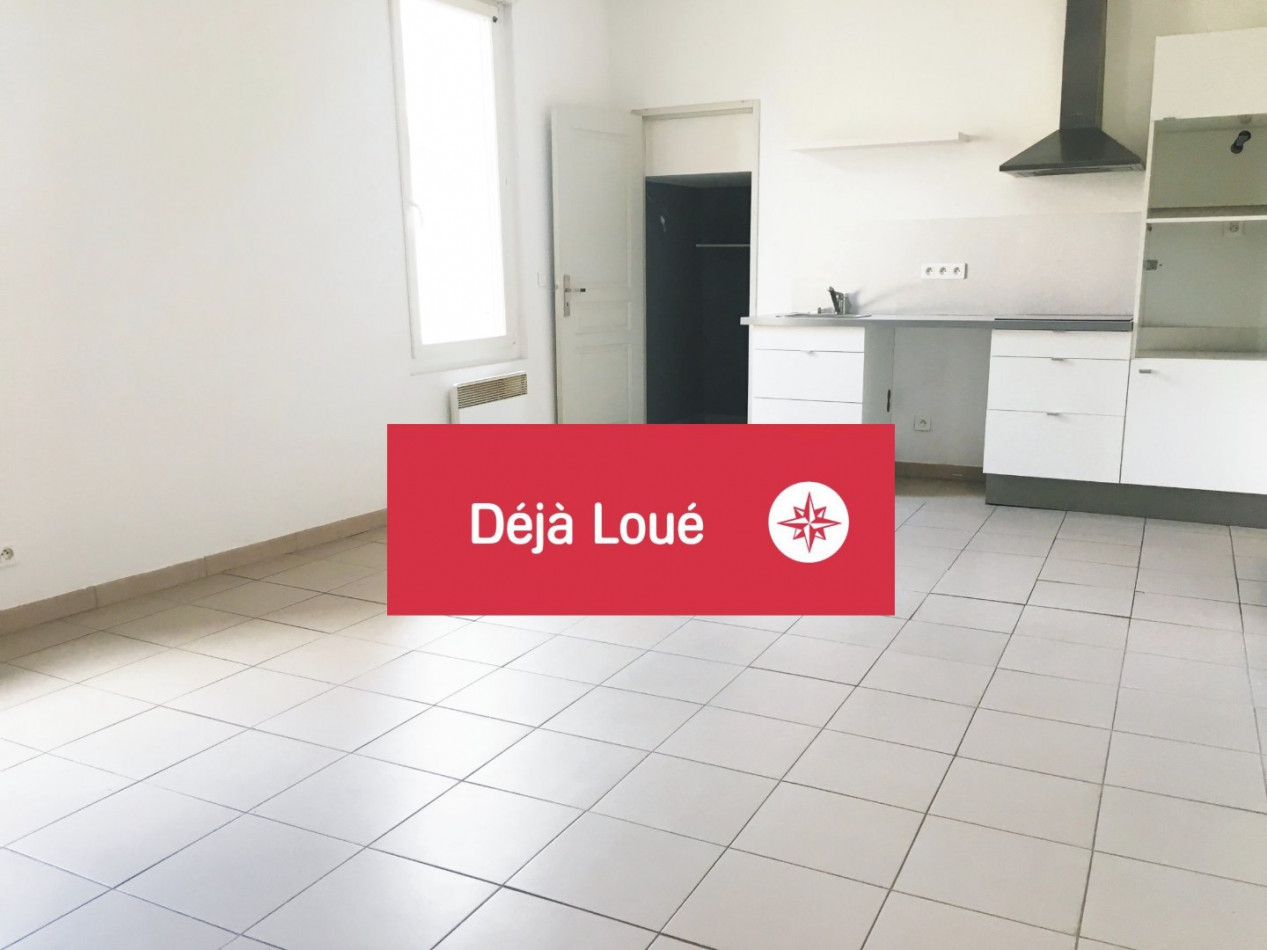 A louer Cournonterral 345641159 Ma maison au sud