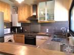 A vendre Vendargues 345641179 Ma maison au sud