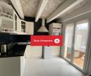 A vendre Perols 345641277 Ma maison au sud