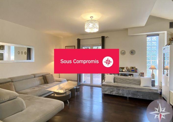 A vendre Montpellier 345641291 Ma maison au sud