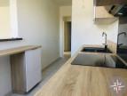 A vendre Montpellier 345641316 Ma maison au sud