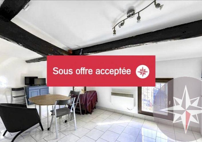 A vendre Montagnac 345641327 Ma maison au sud