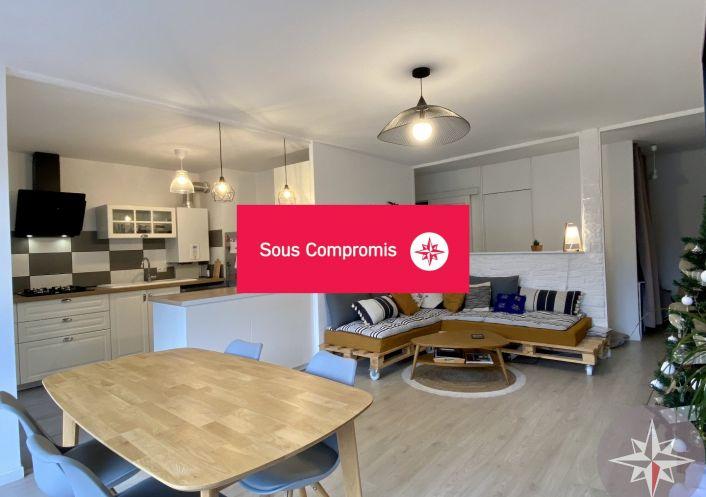 A vendre Montpellier 345641330 Ma maison au sud