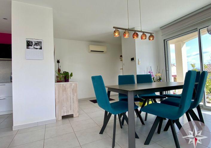 A vendre Maison Le Pouget   R�f 345641447 - Ma maison au sud