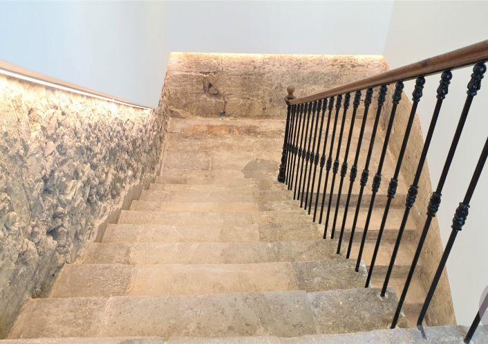 A vendre Appartement r�nov� Montpellier | R�f 345641468 - Ma maison au sud