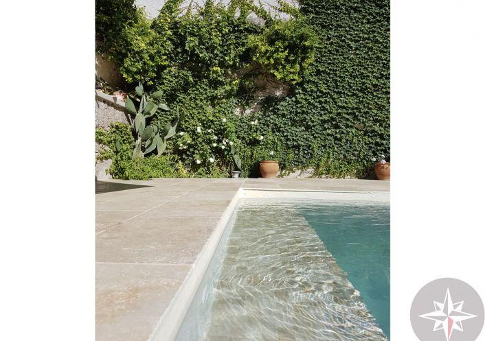 A vendre Maison Gigean | R�f 345641497 - Ma maison au sud