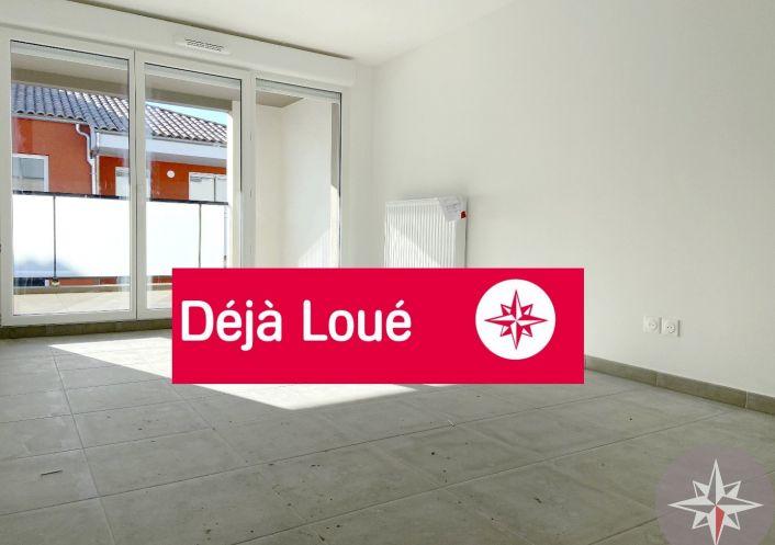 A louer Appartement neuf Le Grau Du Roi   R�f 345641513 - Ma maison au sud