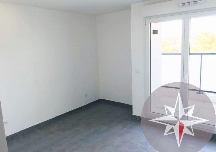 A louer Appartement neuf Montpellier   R�f 345641569 - Ma maison au sud