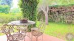 A vendre  Cournonterral | Réf 345641645 - Ma maison au sud