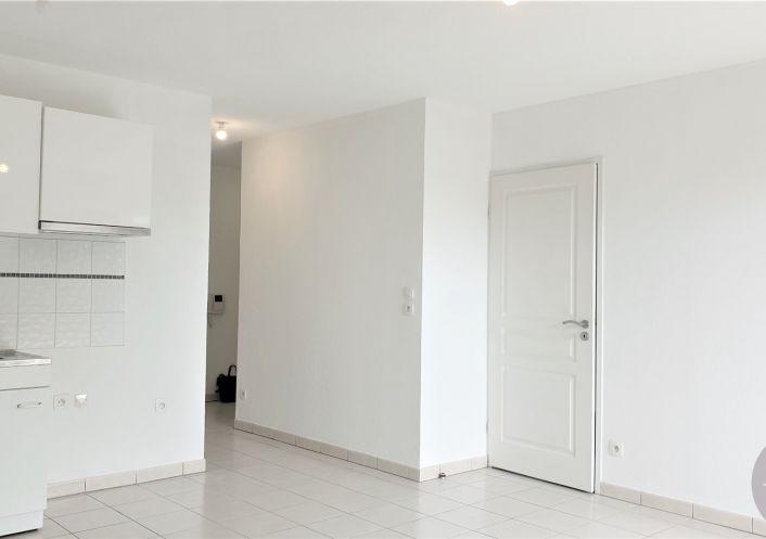 A vendre Appartement en r�sidence Cournonsec   R�f 345641661 - Ma maison au sud