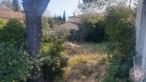 A vendre  Cournonterral   Réf 345641681 - Ma maison au sud