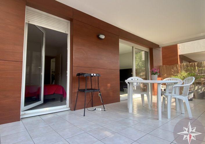 A vendre Appartement Montpellier   R�f 345641712 - Ma maison au sud