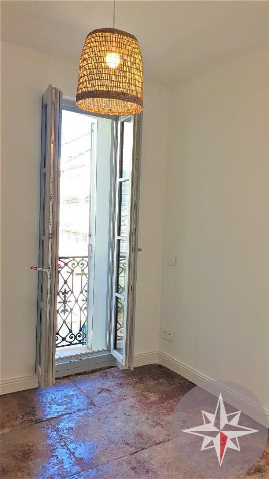 A vendre  Montpellier   Réf 345641749 - Ma maison au sud