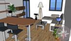 A vendre Montpellier 34564359 Ma maison au sud
