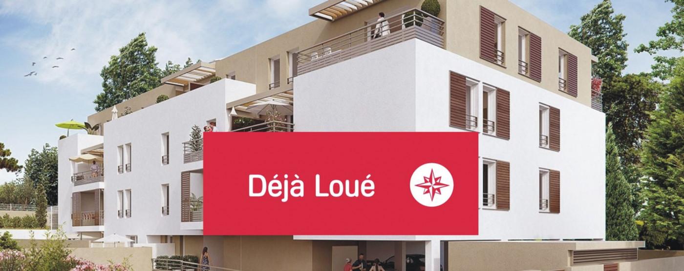 A louer Saint Jean De Vedas 34564378 Ma maison au sud