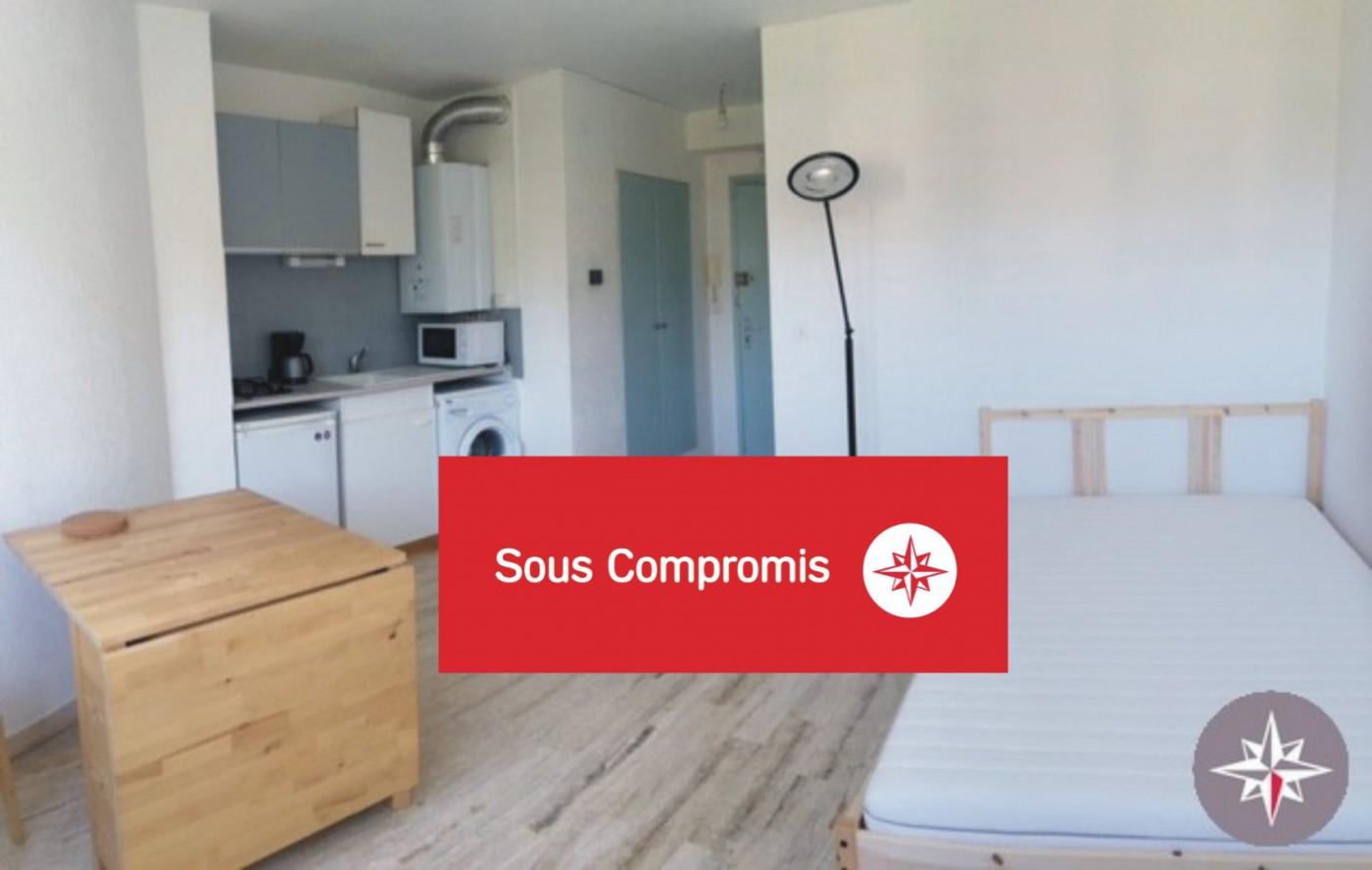 A vendre Montpellier 34564420 Ma maison au sud