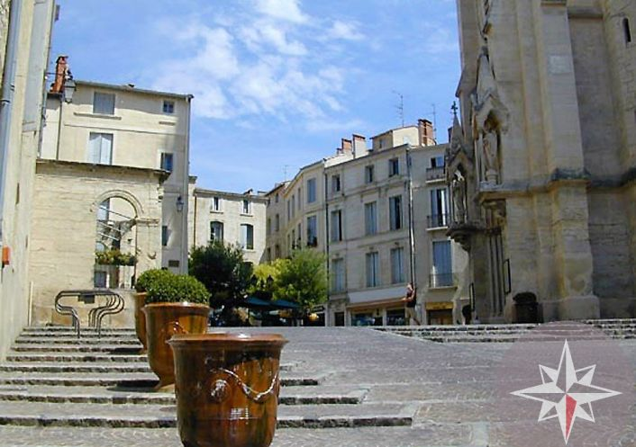 A vendre Montpellier 34564431 Ma maison au sud