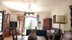 A vendre Cournonterral 34564471 Ma maison au sud