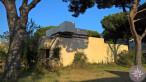 A vendre La Grande Motte 34564591 Ma maison au sud