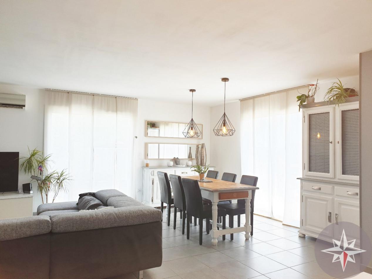 A vendre Cournonsec 34564600 Ma maison au sud