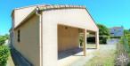 A vendre Clapiers 34564625 Ma maison au sud