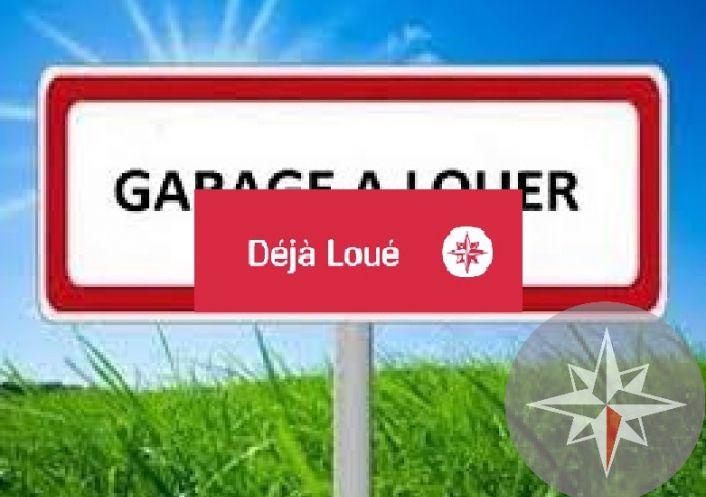 A louer Carnon Plage 34564697 Ma maison au sud