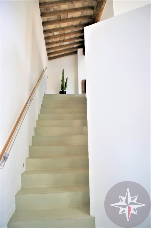 A vendre Montpellier 34564715 Ma maison au sud