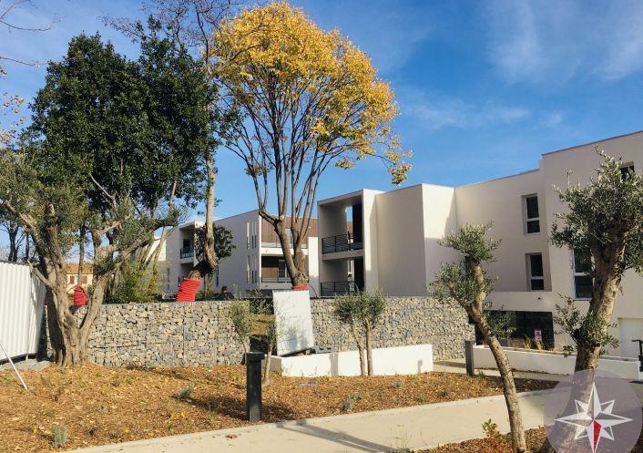 A louer Montpellier 34564738 Ma maison au sud