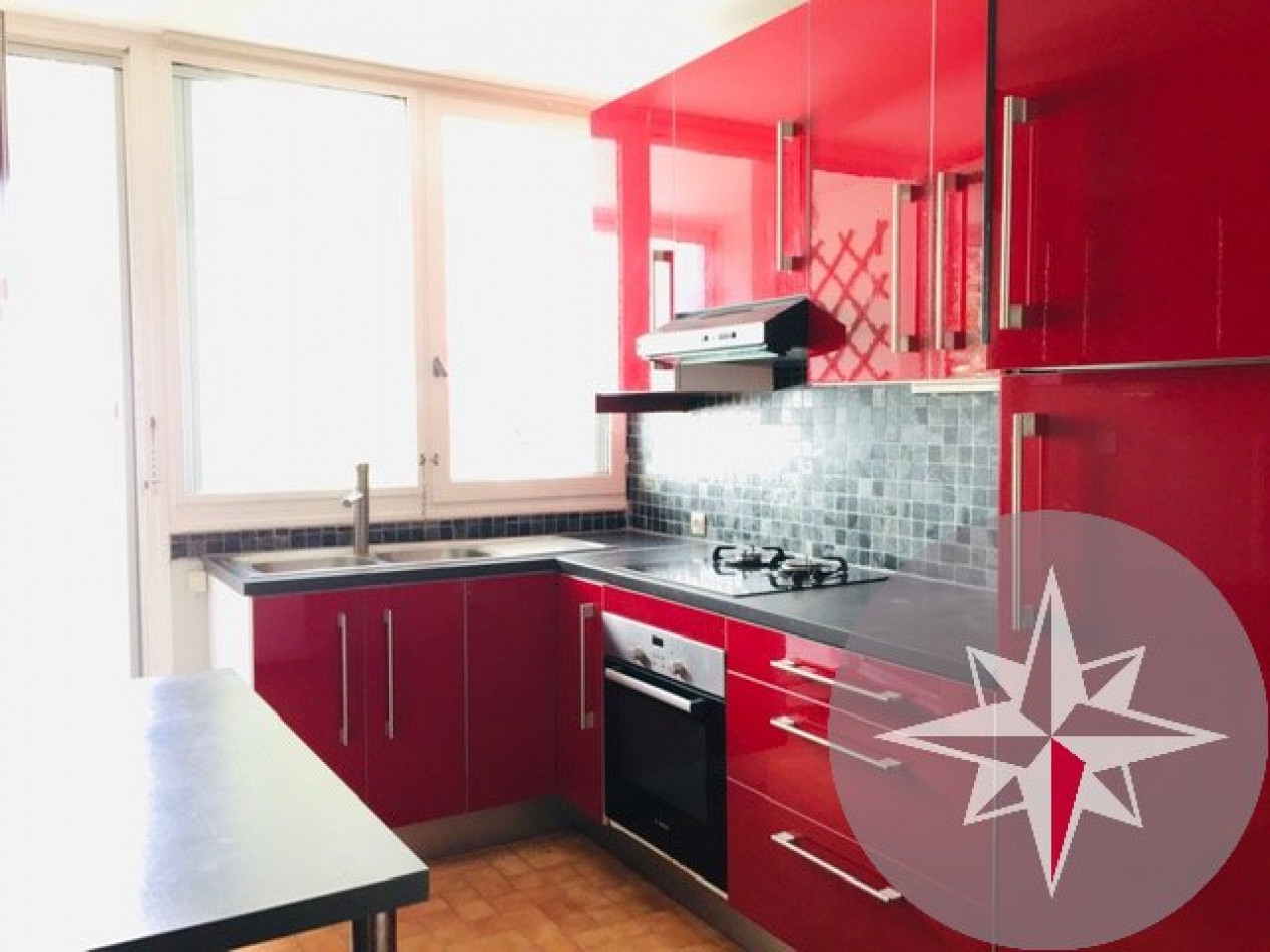 A vendre La Grande Motte 34564752 Ma maison au sud