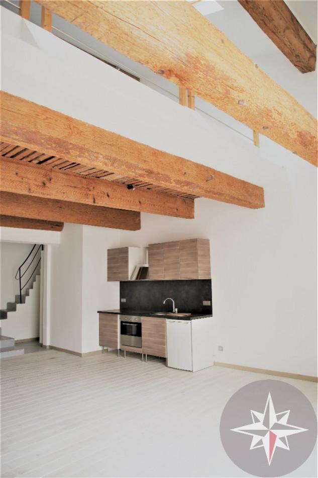 A vendre  Cournonterral   Réf 34564847 - Ma maison au sud