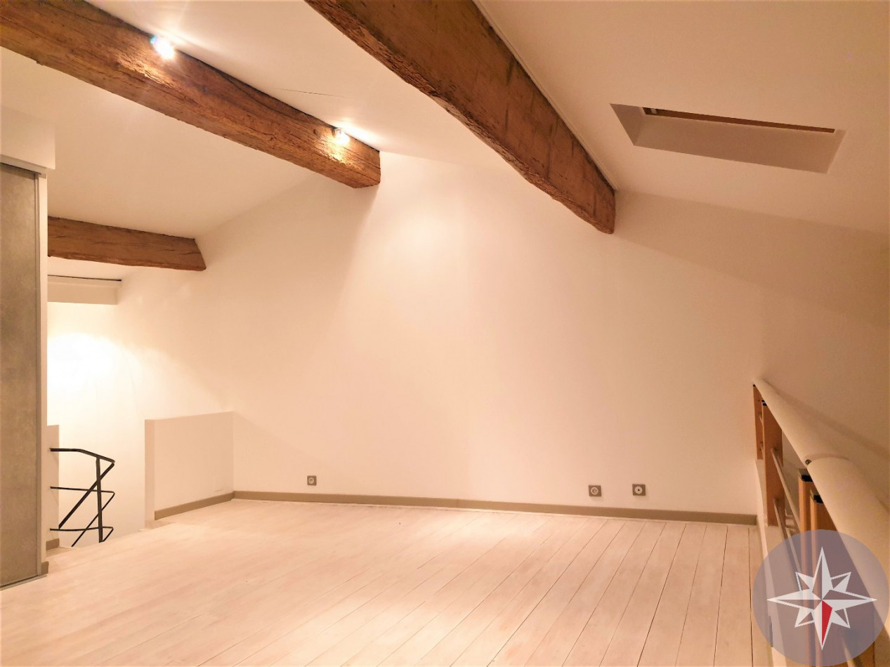 A vendre Cournonterral 34564847 Ma maison au sud