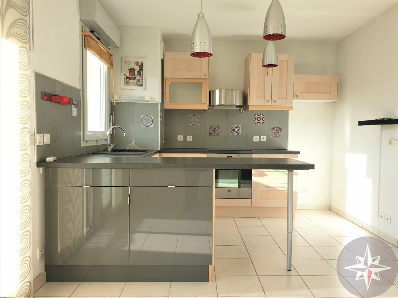 A vendre Pignan 34564924 Ma maison au sud