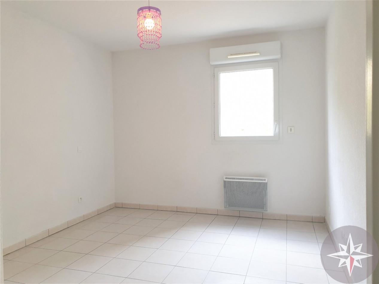 A vendre Cournonsec 34564928 Ma maison au sud