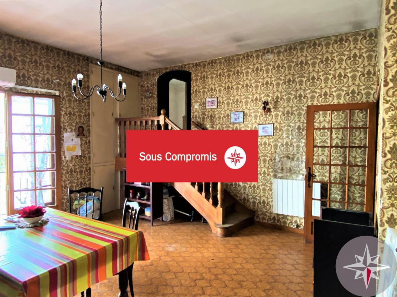 A vendre Montpellier 34564929 Ma maison au sud