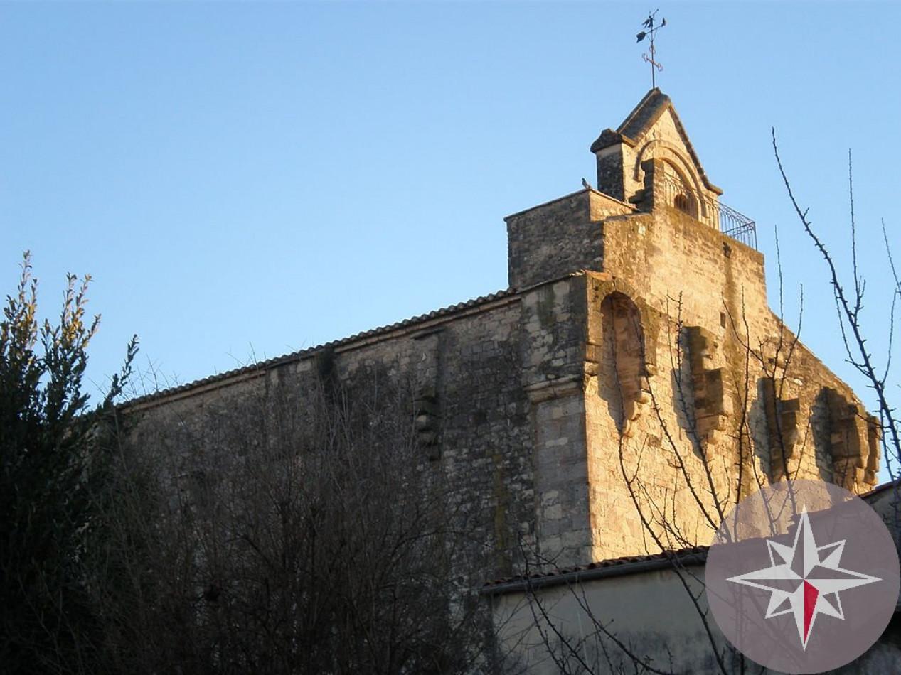 A vendre  Montpellier   Réf 34564929 - Ma maison au sud