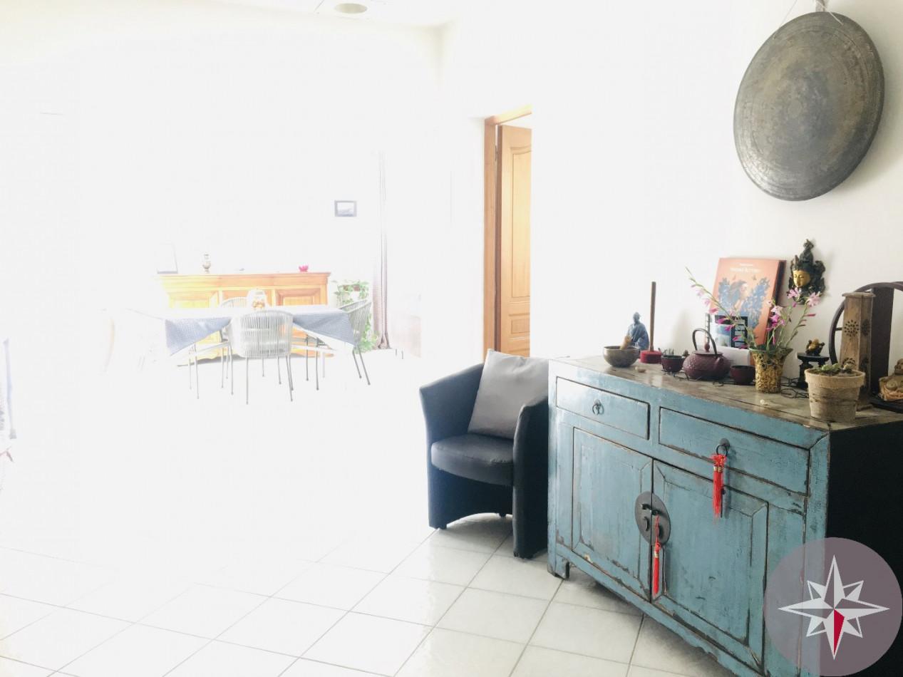 A vendre Perols 34564955 Ma maison au sud
