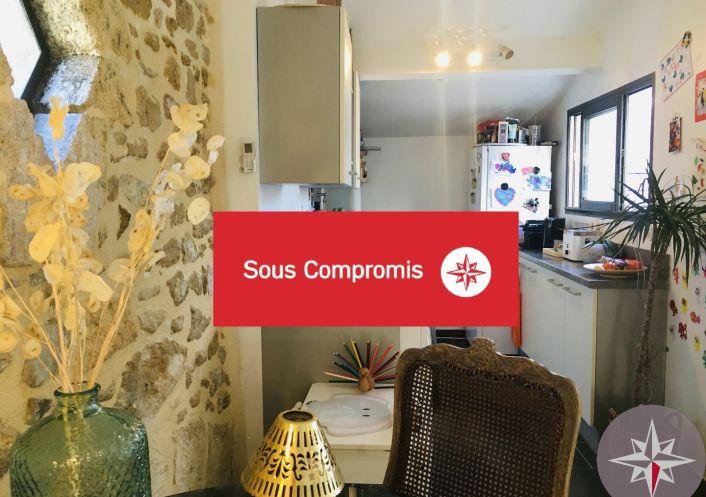 A vendre Perols 34564959 Ma maison au sud