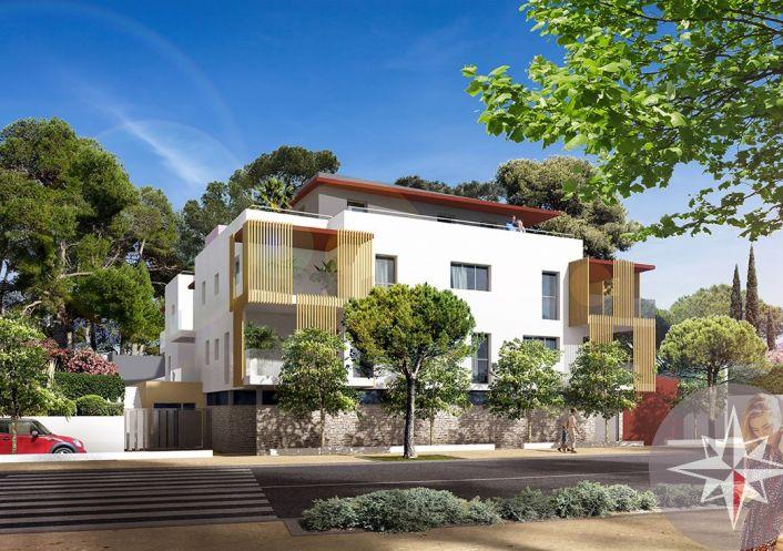 A louer Montpellier 34564974 Ma maison au sud
