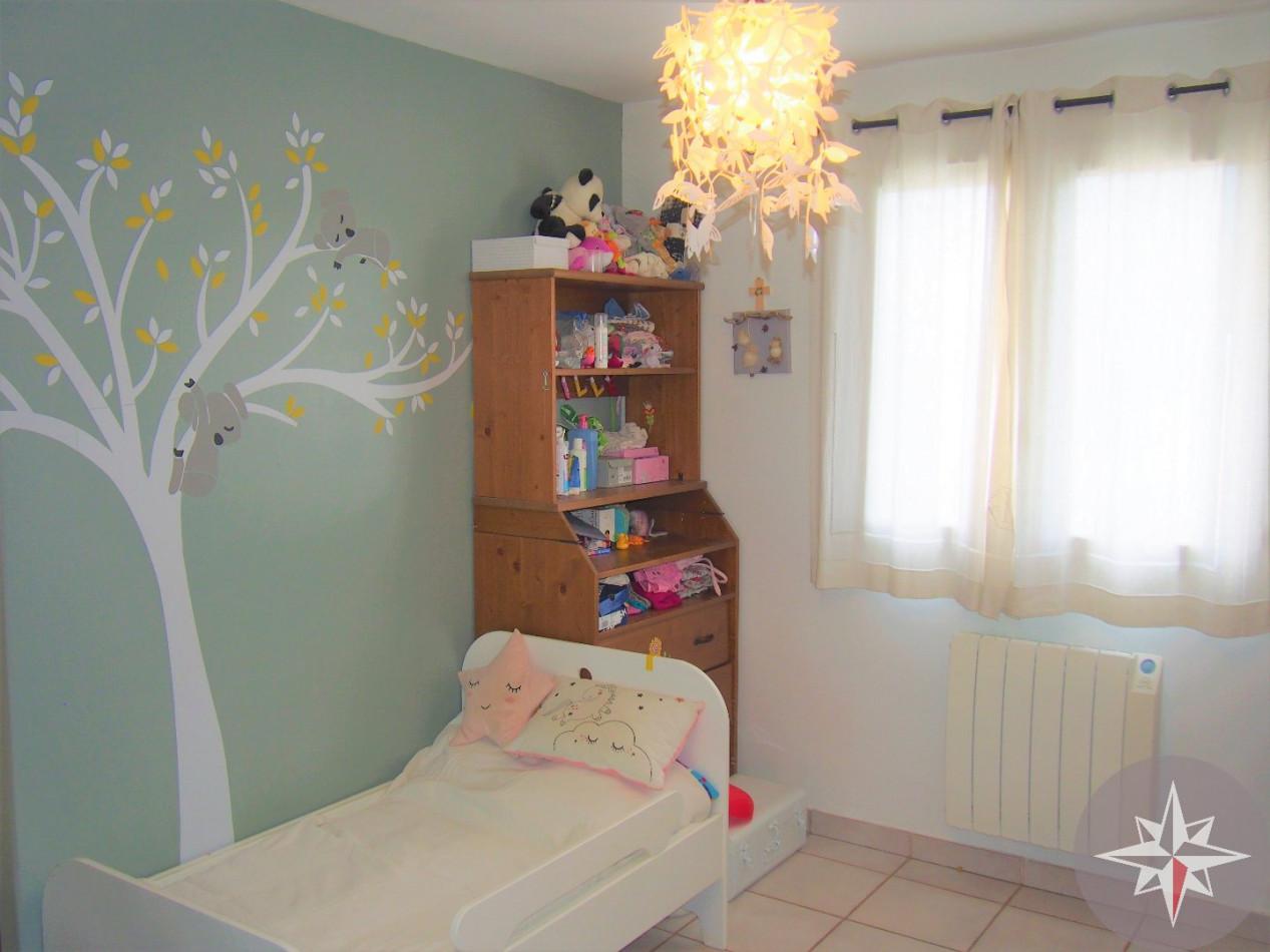 A vendre Cournonsec 34564992 Ma maison au sud
