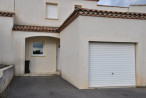 A vendre Creissan 34569185 Beziers immo