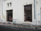 A louer Beziers 34569205 Beziers immo