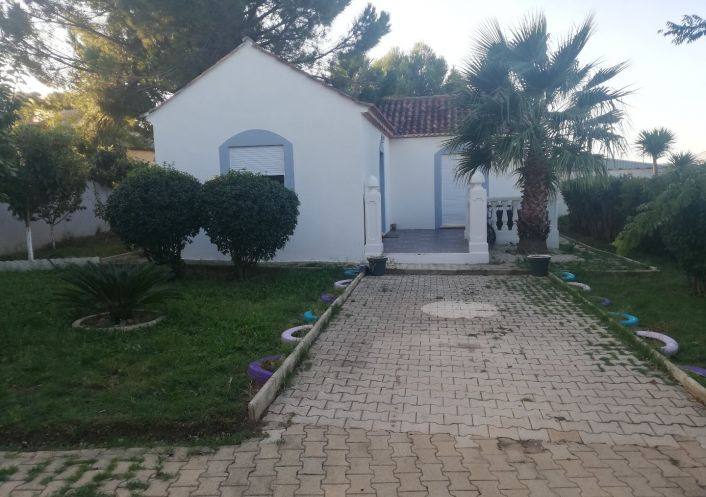 A vendre Maison Beziers | R�f 34569233 - Beziers immo