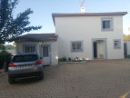 A vendre Beziers 34569233 Beziers immo