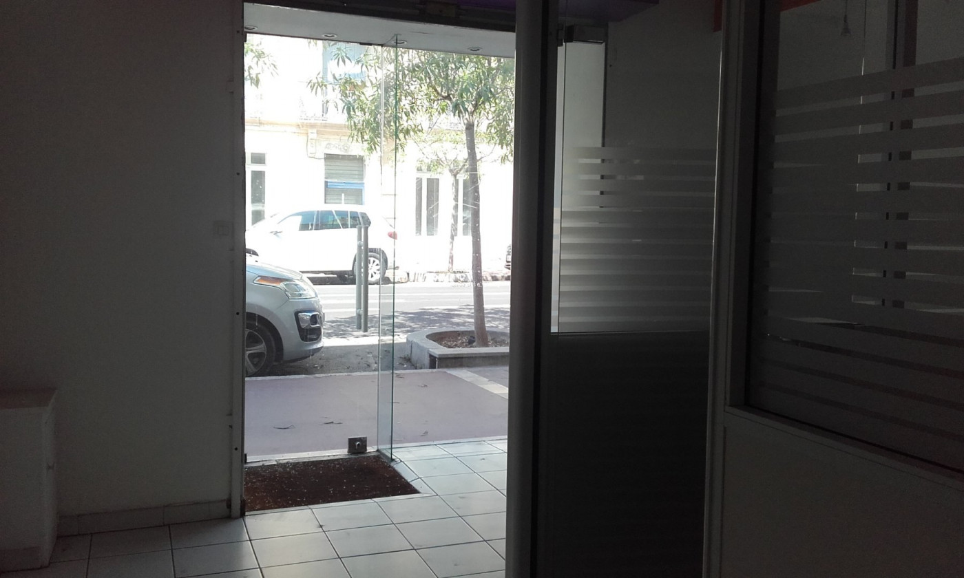 A louer Beziers 34569236 Beziers immo