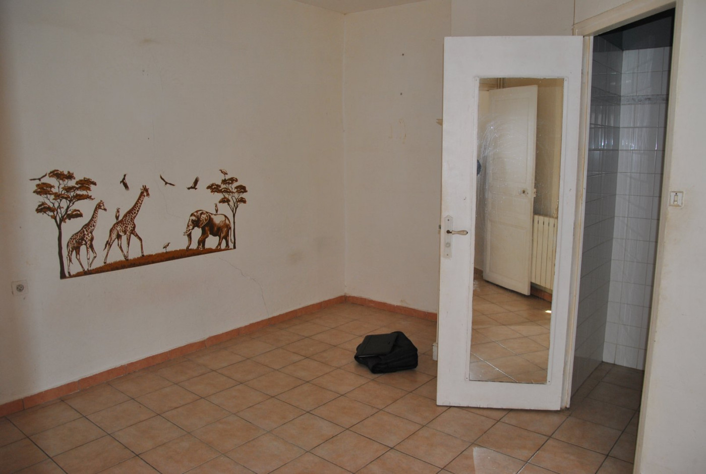 A vendre Beziers 34569301 Beziers immo