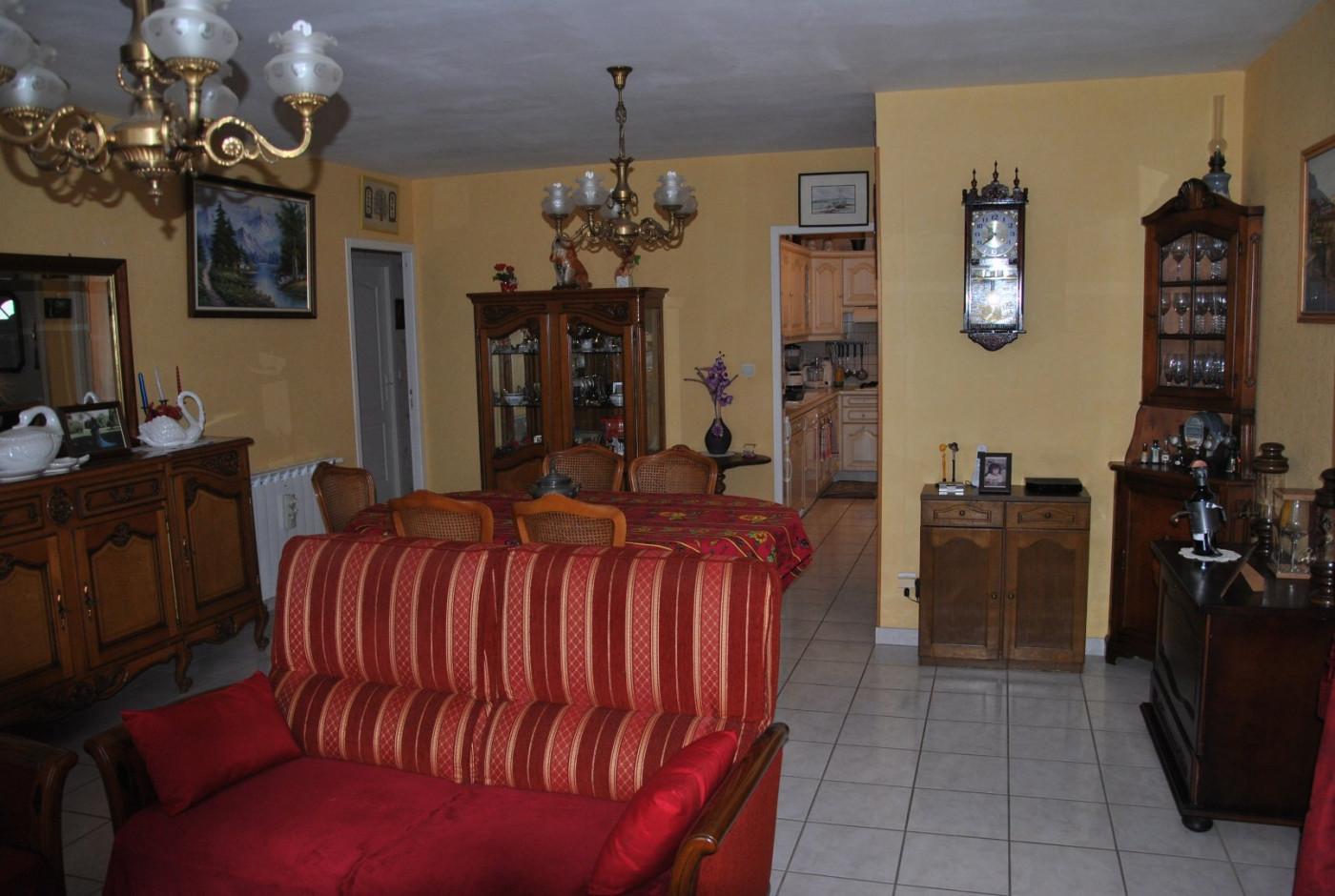 A vendre Lespignan 34569311 Beziers immo