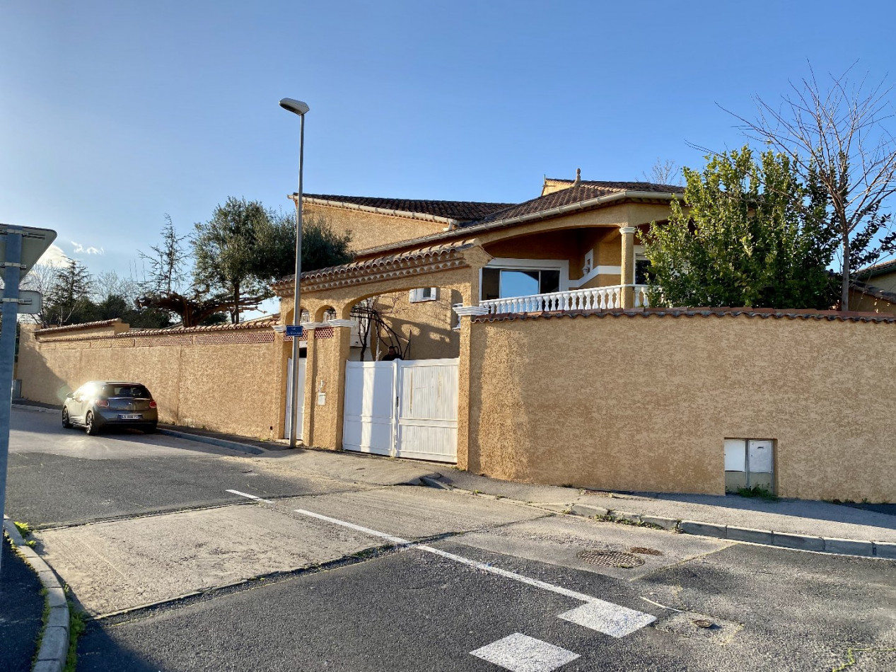 A vendre Beziers 34569313 Beziers immo