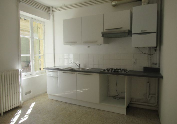 A louer Appartement Beziers | R�f 34569315 - Beziers immo