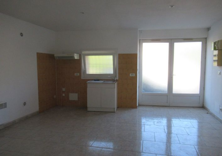 A louer Appartement Beziers | R�f 34569341 - Beziers immo
